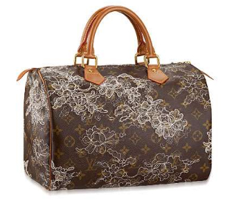 Louis20Vuitton20Monogram20De.jpg