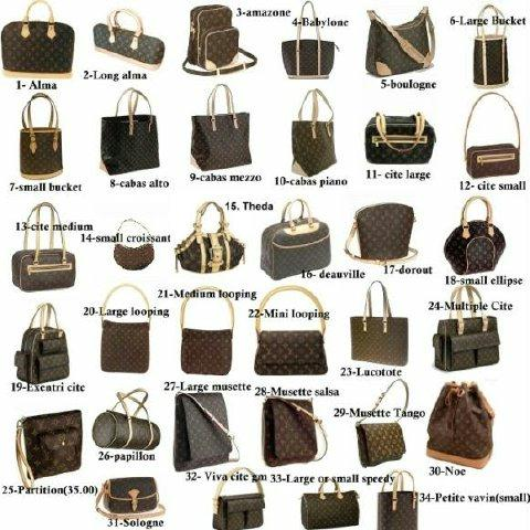 Multi20LV20Handbags.jpg